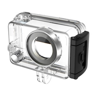 Sena GP10 Bluetooth Pack For GoPro Waterproof Case