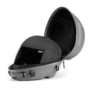 Icon Molded Helmet Case