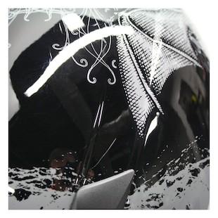 SparX S-07 Nemesis Helmet [Blemished]