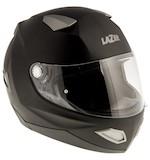 LaZer Kite GL Helmet