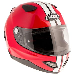 LaZer Kite Mustang Helmet [Size 2XL Only]