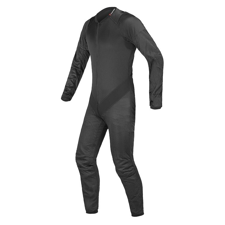 Dainese Sottotuta Grinner EVO Undersuit [Size XS Only]