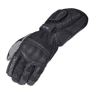 Held Phantom Race Gloves [Demo]