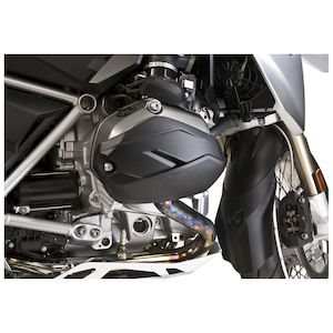 MachineartMoto X-Head BMW R1200 / GS / GSA / RT / RS / R 2013-2018