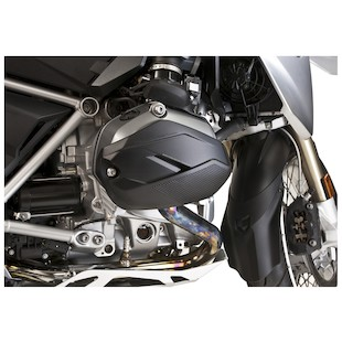 MachineartMoto X-Head BMW R1200GS / Adventure / R1200RT