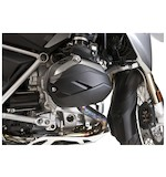 MachineartMoto X-Head BMW R1200GS / RT / RS / R