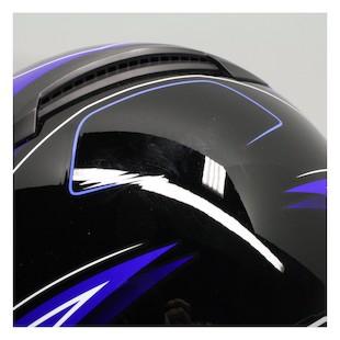 HJC CL-Max 2 Zader Helmet [Blemished]