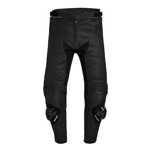 REV'IT! Tarmac Pants Black / 46 (Tall) [Blemished]