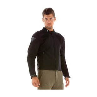 Dainese Portland 2 Textile Jacket [Demo]