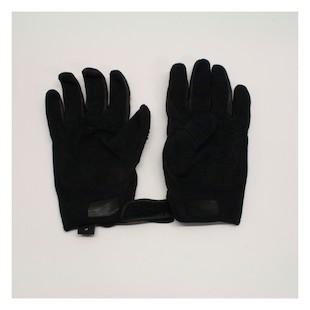 Alpinestars M20 Air Gloves [Demo]