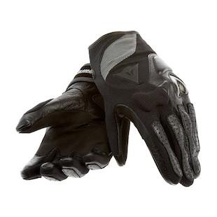Dainese Women's Motodon EVO Gloves [Demo]