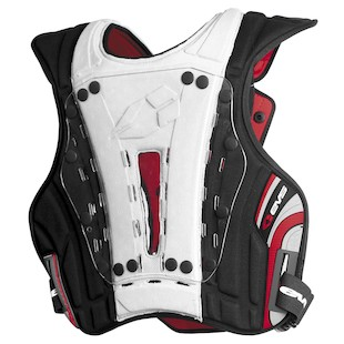 EVS Revolution 4 Youth Body Protector Youth [Blemished]