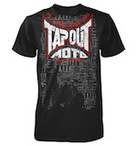 Speed and Strength Tapout T-Shirt