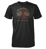 Speed and Strength Rooke Customs T-Shirt