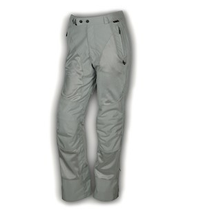 Olympia Women's Airglide 3 Over Pants Silver / 6 [Blemished]