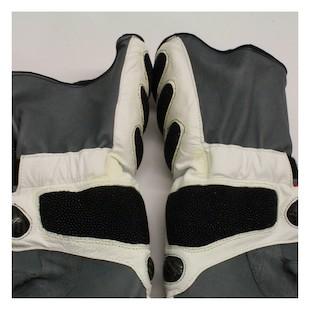 Held Titan Race Gloves [Blemished]