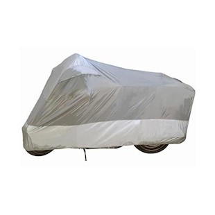 Dowco Ultralite Motorcycle Cover [Blemished]