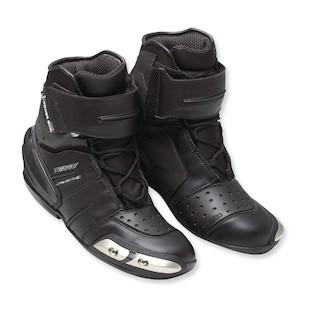 Teknic Chicane Waterproof Street Boots [Demo]