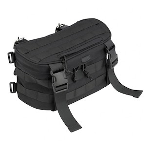 Biltwell EXFIL 7 Universal Gear Bag