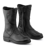 Gaerne Rose Women's Boots
