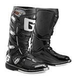 Gaerne SG-11 Boots