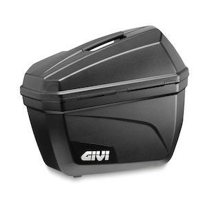 Givi E22N Monokey 22L Cruiser Side Cases