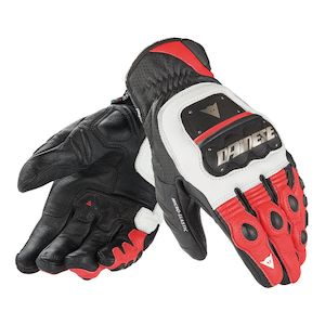 Dainese 4 Stroke EVO Gloves (3XL)