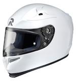 HJC RPHA 10 Helmet - Solid White / XS [Blemished]