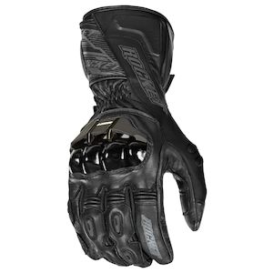 Joe Rocket Flexium TX Gloves