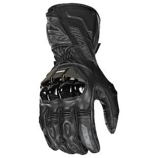 Joe Rocket Flexium TX Gloves