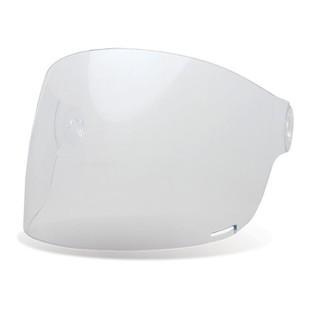 Bell Bullitt Flat Face Shield