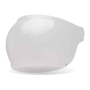 Bell Bullitt Bubble Face Shield