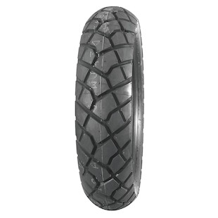Bridgestone TW152 Trail Wing Rear Tires