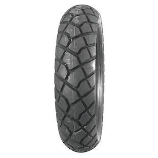 Bridgestone TW152-L Trail Wing Rear Tires