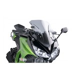 Puig Racing Windscreen Kawasaki Ninja 1000 2011-2014