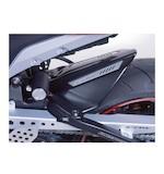 Puig Rear Tire Hugger Honda CBR600RR 2007-2012