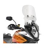 Givi AF7703 Airflow Windscreen KTM 1190 Adventure R 2013