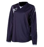 Klim Savanna Women's Jersey