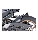Puig Rear Tire Hugger Kawasaki Z1000 2007-2009