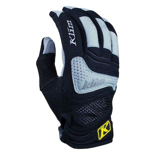 Klim Savanna Women's Gloves