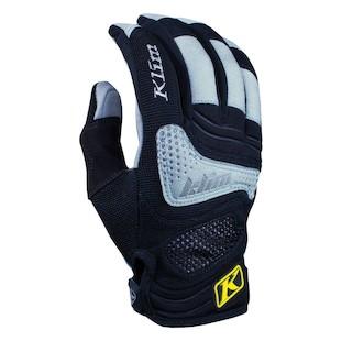 Klim Women's Savanna Gloves