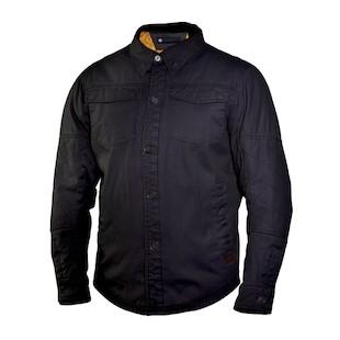 Roland Sands Chandler Jacket
