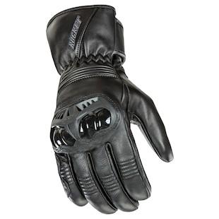 Joe Rocket Sonic Sport Gloves