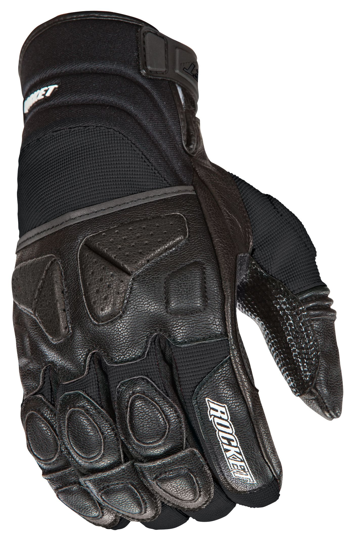 Motorcycle gloves for summer - Motorcycle Gloves For Summer 55