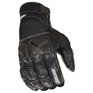 Joe Rocket Atomic X Gloves