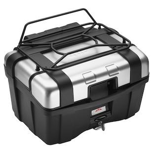 Givi E120 Trekker Luggage Rack