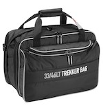 Givi T484 Trekker Top Case Internal Bag