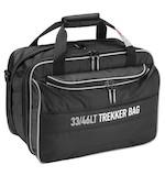 Givi T484 Trekker Top Case Internal Bag
