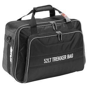 Givi T490 Trekker 52 Internal Bag