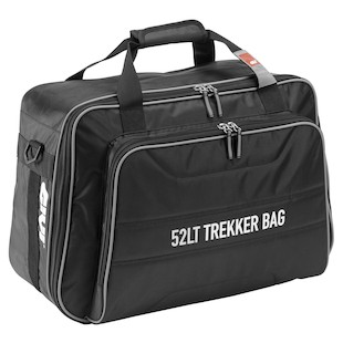 Givi T490 Trekker 52 Internal Bag